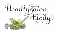 Logo Beautysalon Elody