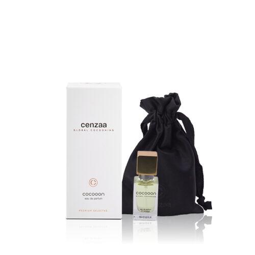 Cenzaa Cocooon -15 ml