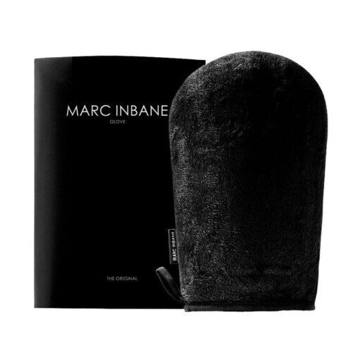 marc-inbane-glove