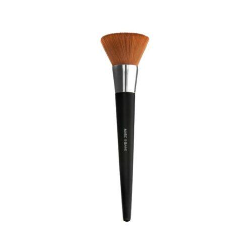 Mark Inbane Powder brush groot