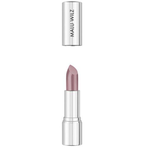 malu-wilz-Lipstick-48