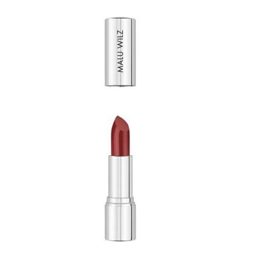 malu-wilz-lipstick-58