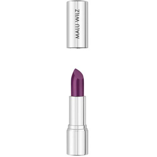 malu-wilz-lipstick-98