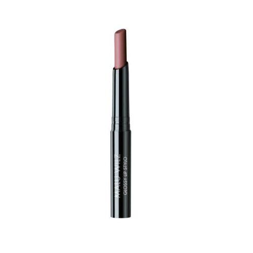 malu-wilz-glossy-lip-stylo 10