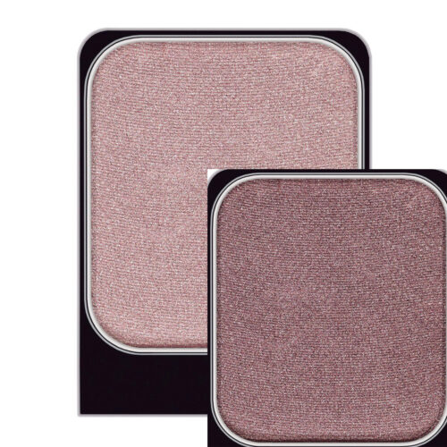 malu-wilz-eye-shadow-duo-88-186