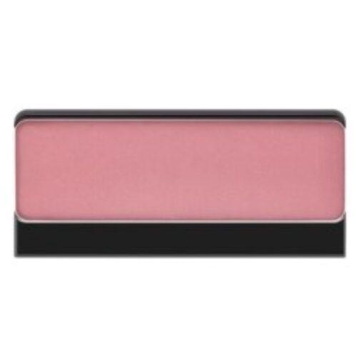 malu-wilz-blusher-antique-pink-06