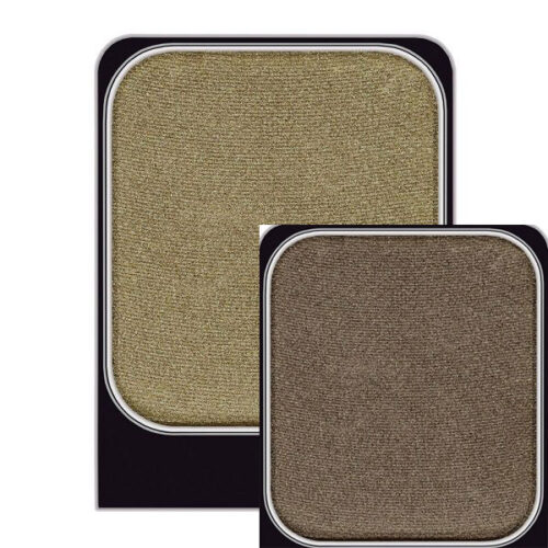 -malu-wilz-duo-eye-shadow-71-74