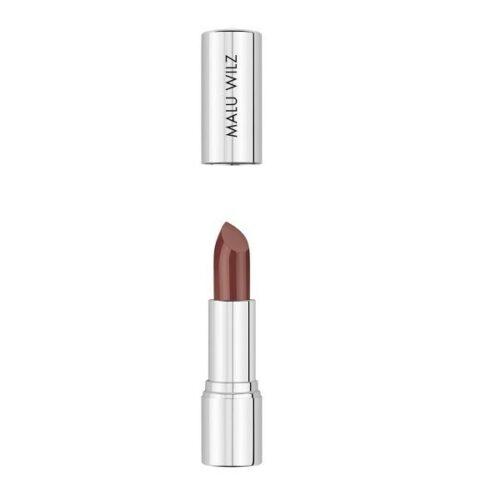 malu wilz lipstick nr. 19