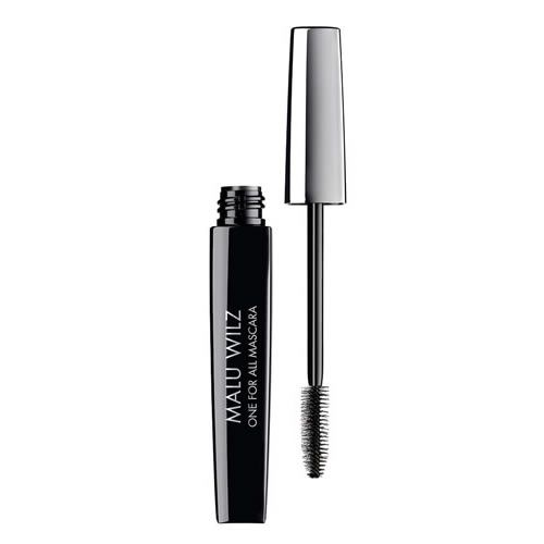 malu-wilz-one-for-all-mascara mini zwart
