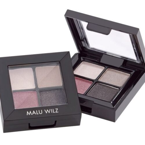 malu-wilz-quattro-eye-shadow-rose